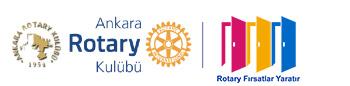 Ankara Rotary